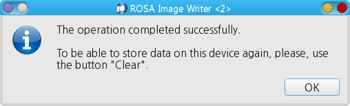 rosaimgwriter3.png