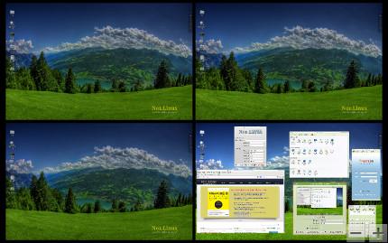 desktopeffect6.jpg