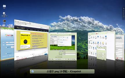 desktopeffect3.jpg
