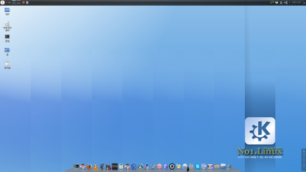 no1linux-workspace3.png