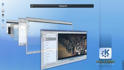 desktopeffect1.png
