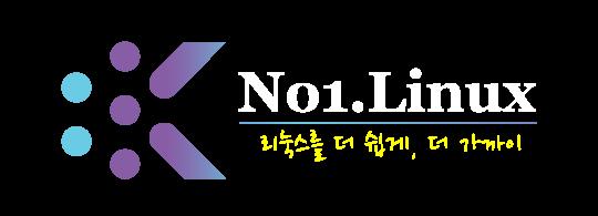 no1linuxlogo.png