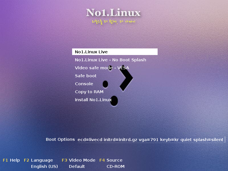 gfxboot-201903.png