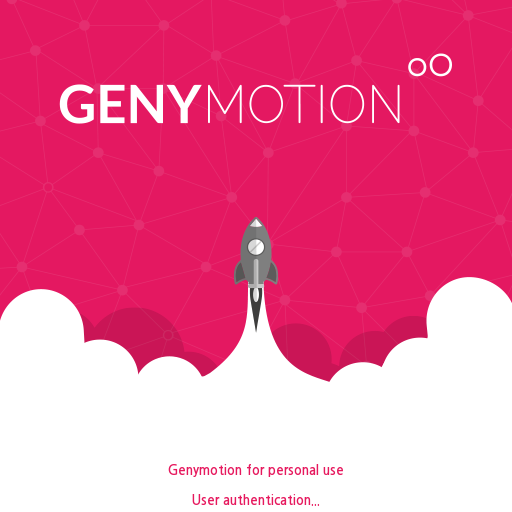 genymotion6.png