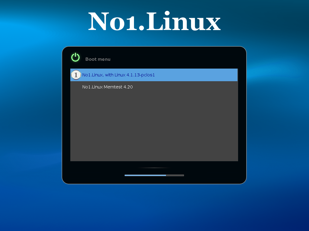 no1linux-2016.03-1.png